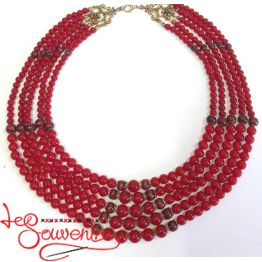 Necklaces PN-1014