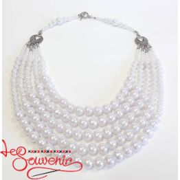 Necklaces PN-1017