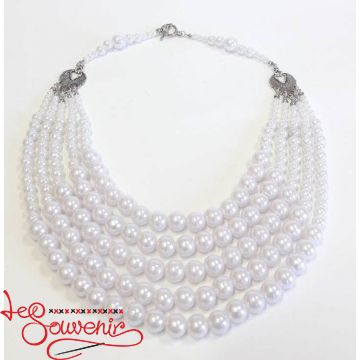 Necklaces PN-1017