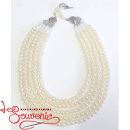 Necklaces PN-1018