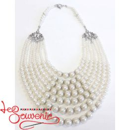 Necklaces PN-1020