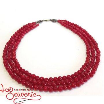 Necklaces PN-1022
