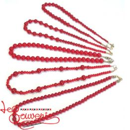 Necklaces PN-1024