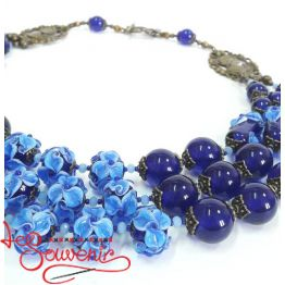 Venetian Necklace PN-1025
