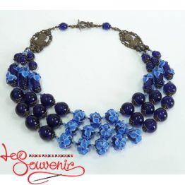 Ожерелье Венецианское PN-1025