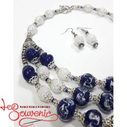 Venetian Necklace PN-1026