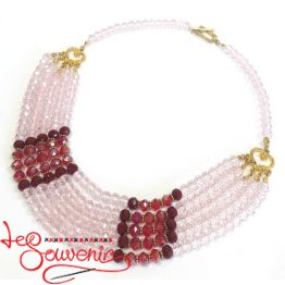 Necklaces PN-1029