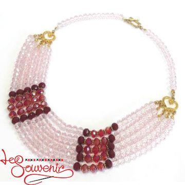 Necklaces PN-1029