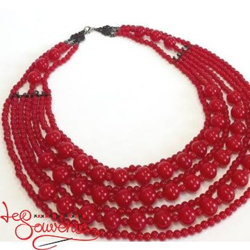 Necklaces PN-1030