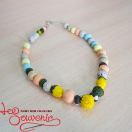 Necklace Harmony PN-1064