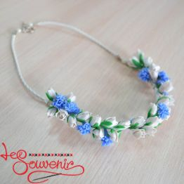 Necklace Tenderness PN-1065