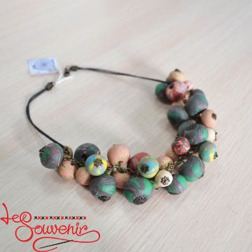 Colored Necklaces PN-1066