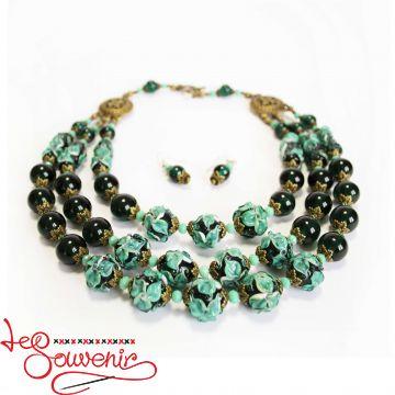 Ожерелье Венецианское PN-1069