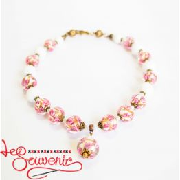 Venetian Necklace PN-1080