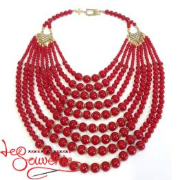 Necklaces PN-1085
