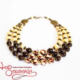 Ожерелье Венецианское PN-1086