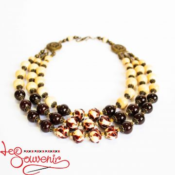 Venetian Necklace PN-1086
