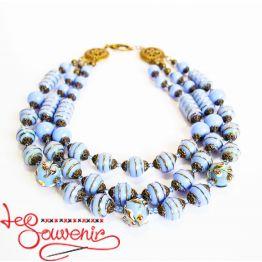 Venetian Necklace PN-1088