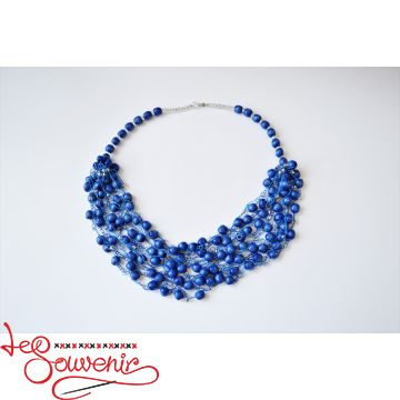 Necklace Color harmony PN-1092