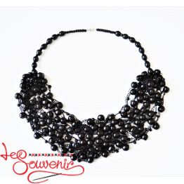 Necklace Color harmony PN-1095