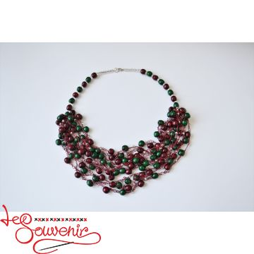 Necklace Color harmony PN-1097