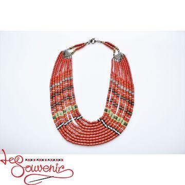Этно-ожерелье PN-1110