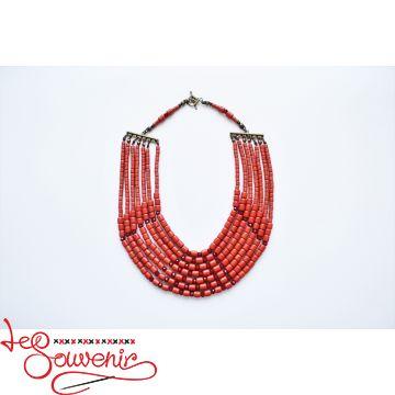 Этно-ожерелье PN-1115