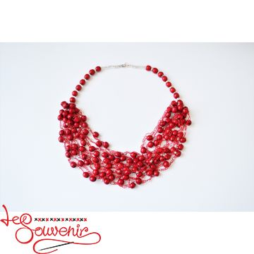 Necklace Color harmony PN-1122