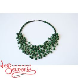 Necklace Color harmony PN-1125