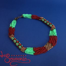 Necklace Beads PN-1136