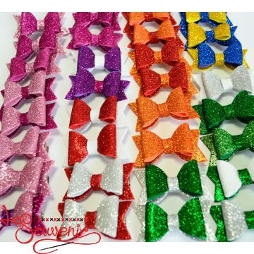 Colored Hairpin PZ-1005