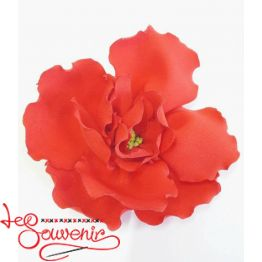 Hairpin Poppy PZ-1009