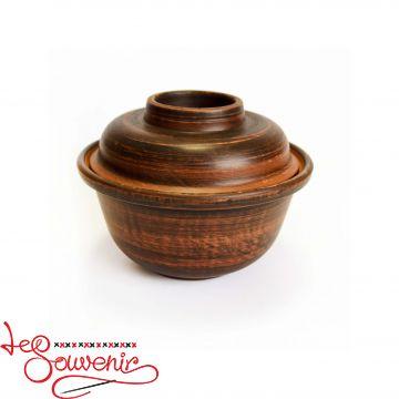 Pot SHM-1021
