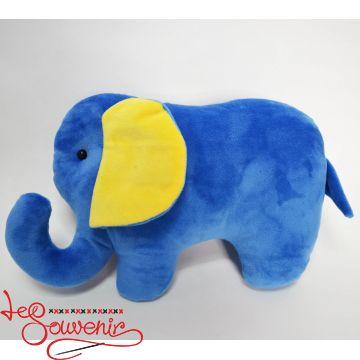 Іграшка Слоник SPI-1001