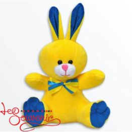 Toy Rabbit SPI-1002