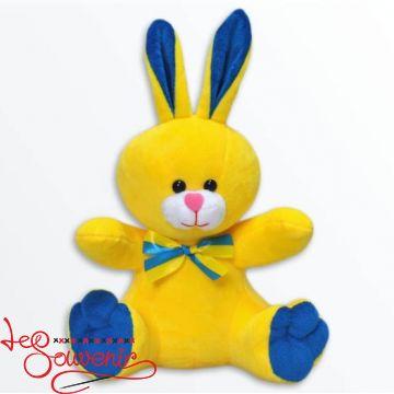 Іграшка Кролик SPI-1002