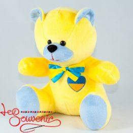 Іграшка Ведмедик SPI-1004