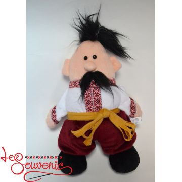 Toy Small Cossack SPI-1005