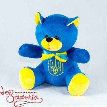 Toy Bear SPI-1007