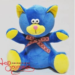 Toy Kitty SPI-1008