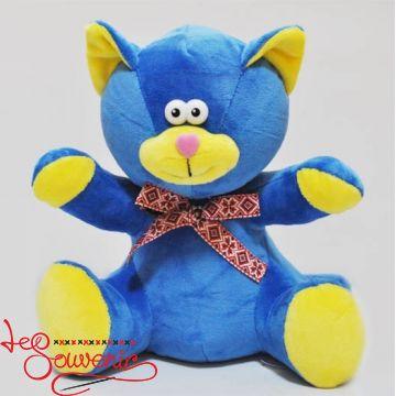 Toy Kitty SPI-1008