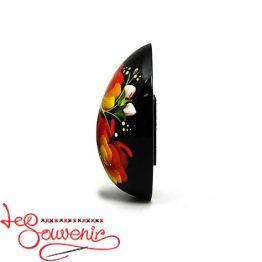 Magnet Easter Egg PKM-1001