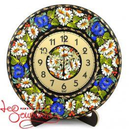 Часы РЧ01 (А 1/1) KRG-1001