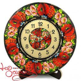 Годинник Петриківка KRG-1001
