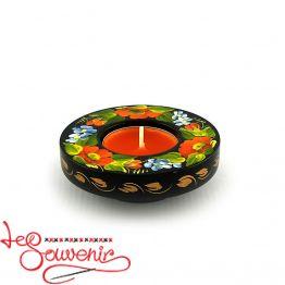 Candlestick PC05 KRP-1001