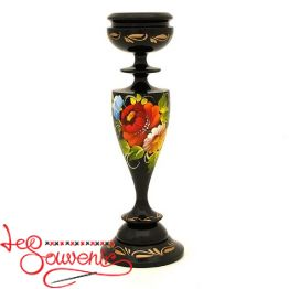 Candlestick RS02 KRP-1007