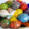 Big Easter Egg SDI-1008