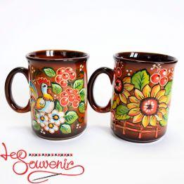 Горнятко Львів SKG-1014