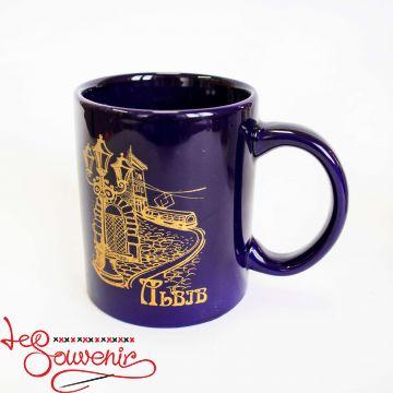 Cup Lviv SKG-1025