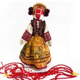 Doll Motanka ULM-1010